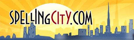 https://www.spellingcity.com/view-spelling-list.html?listId=11386158